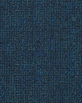Thảm cuộn NA 10 màu xanh - Blue