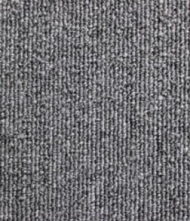 thảm tấm thảm gạch SA12 màu ghi
