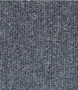 thảm tấm thảm gạch SA18 màu xanh - Blue