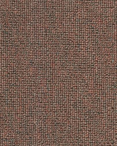 Thảm cuộn NA13 sand màu cát