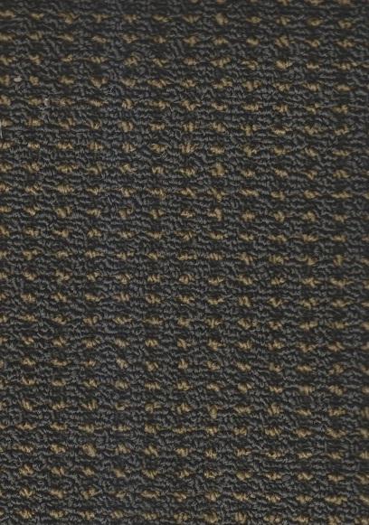 Thảm trải sàn bit T101A - Grey