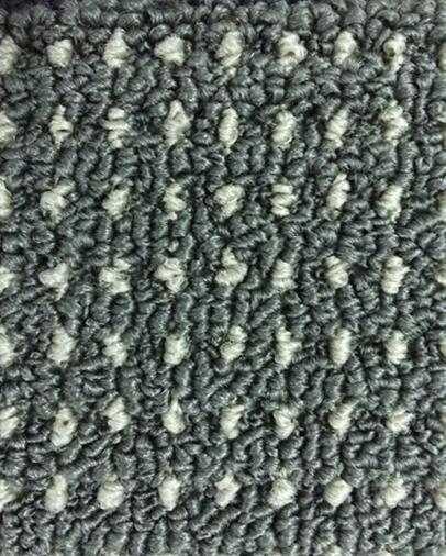 Thảm cuộn T101C Elegan