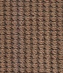 Thảm trải sàn bỉ T55 Brown