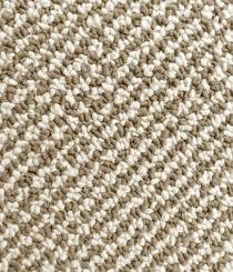 Thảm trải sàn bỉ T200F Dots - Thảm Á châu