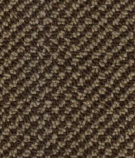 Thảm trải sàn bỉ T200D Aloe - Thảm Á châu