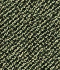 Thảm trải sàn bỉ T200B Blue - Thảm Á châu