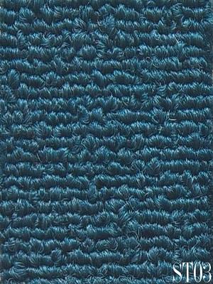 Thảm Tấm Standard ST03