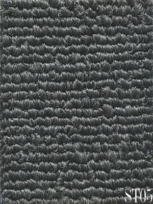 Thảm Tấm Standard ST05