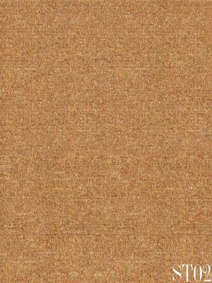 Thảm tấm Standard ST02