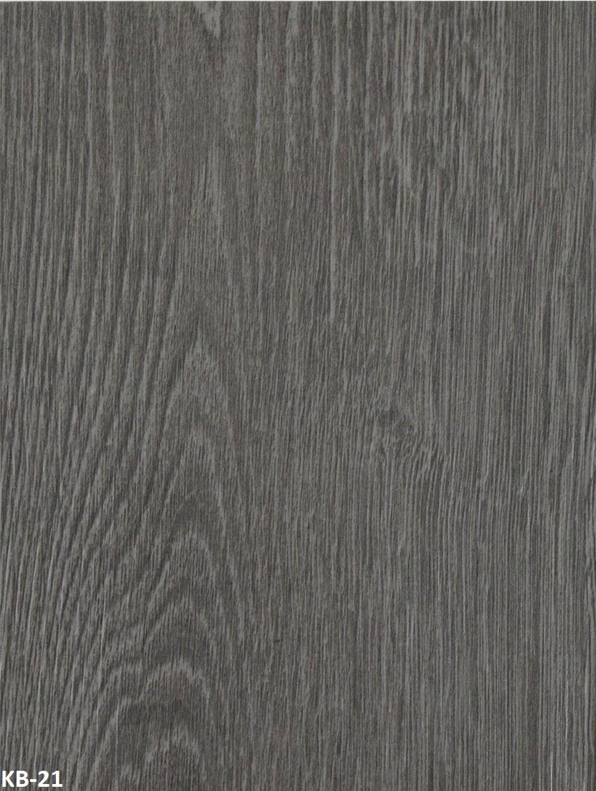Sàn nhựa giả gỗ Vinyl Floor KB 21