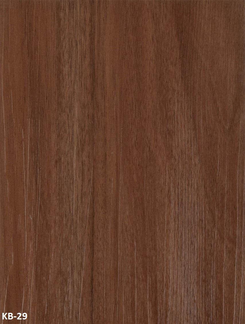 Sàn nhựa giả gỗ Vinyl Floor KB 29