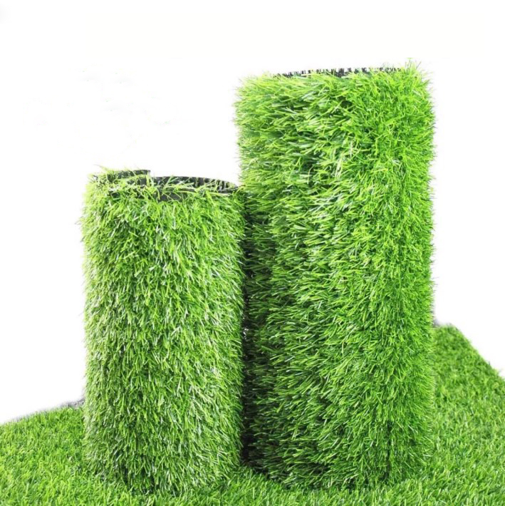 Thảm có sân vườn G30 - 3cm