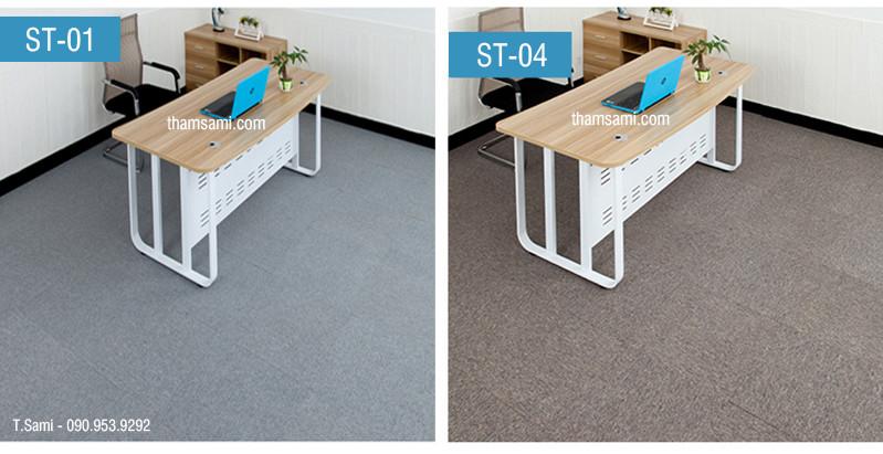 mẫu thảm văn phòng 28 - thamsami.com