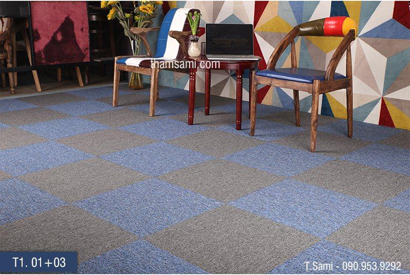 mẫu thảm văn phòng 29 - thamsami.com