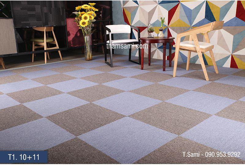 mẫu thảm văn phòng 35 -thamsami.com