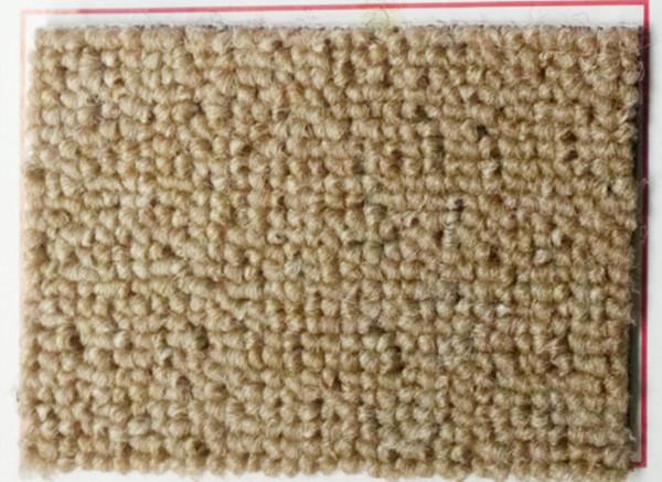 Mã màu thảm cuộn Winner 09 có màu vàng
