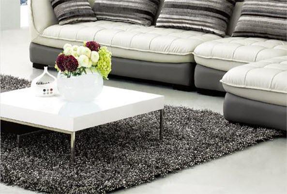 Bí quyết để chọn được tấm thảm trải sàn tốt nhất
