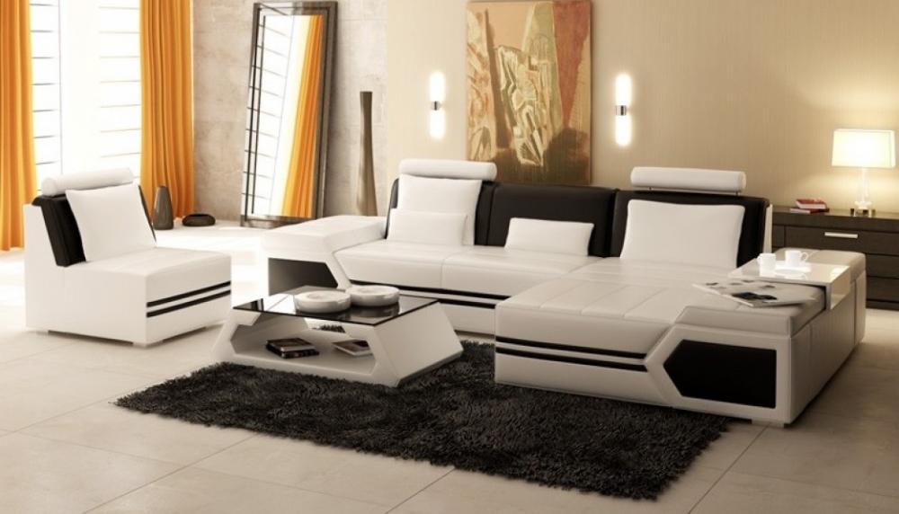 Bạn nên lựa chọn thảm trải sàn, sàn gỗ hay gạch men?