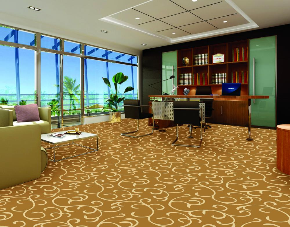 5 món đồ nội thất không thể thiếu trong trang trí nội thất văn phòng
