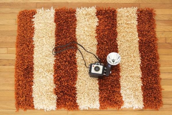 Lí giải tại sao thảm lót sàn bằng len dệt tay lại có giá cao hơn thảm lót sàn khác