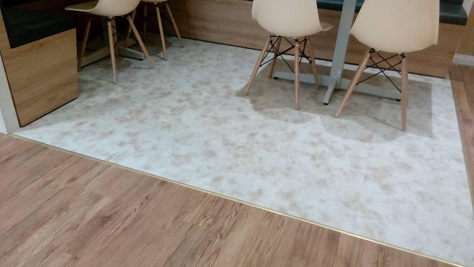 Tổng hợp mẫu thảm nhựa lót sàn đẹp nhất 2018
