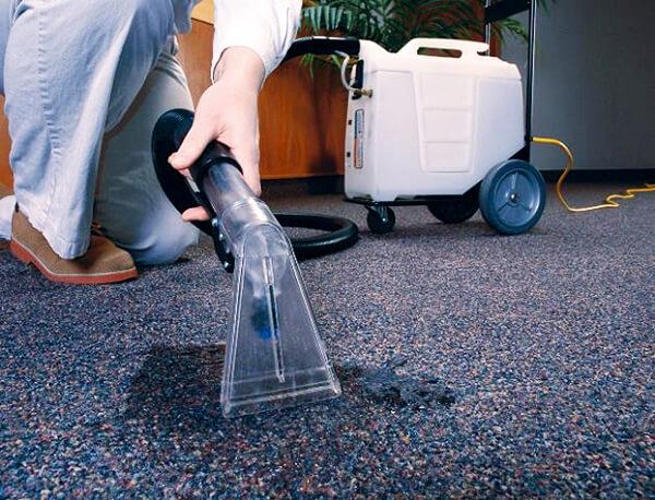 Chia sẻ bí quyết bảo quản thảm trải sàn tốt nhất