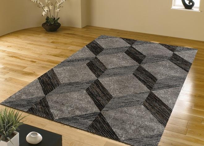 4 mẫu thảm trải phòng khách đẹp được nhiều gia đình sử dụng