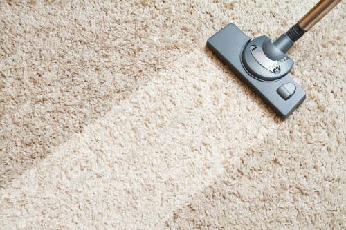 Cách xử lý khi thảm trải sàn bị phồng sau 1 thời gian sử dụng