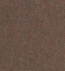 Top 5 màu thảm gạch thịnh hành nhất hiện nay
