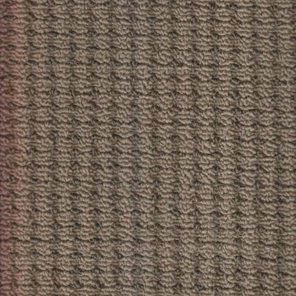 Top 7 màu thảm trải sàn Bỉ thịnh hành nhất hiện nay phần 1