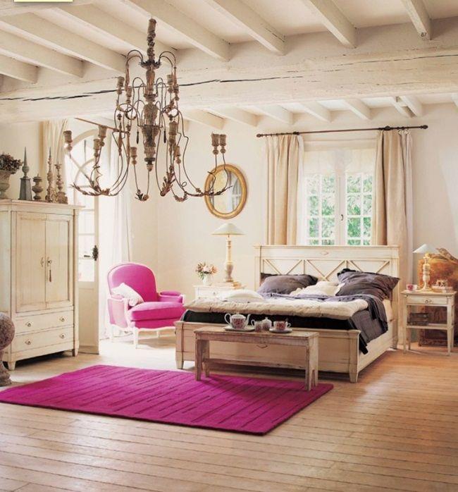 Chọn thảm trải sàn đẹp đón giáng sinh ấm áp
