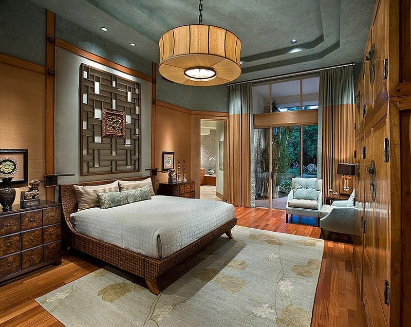 Lựa chọn thảm phòng ngủ VIP trong khách sạn