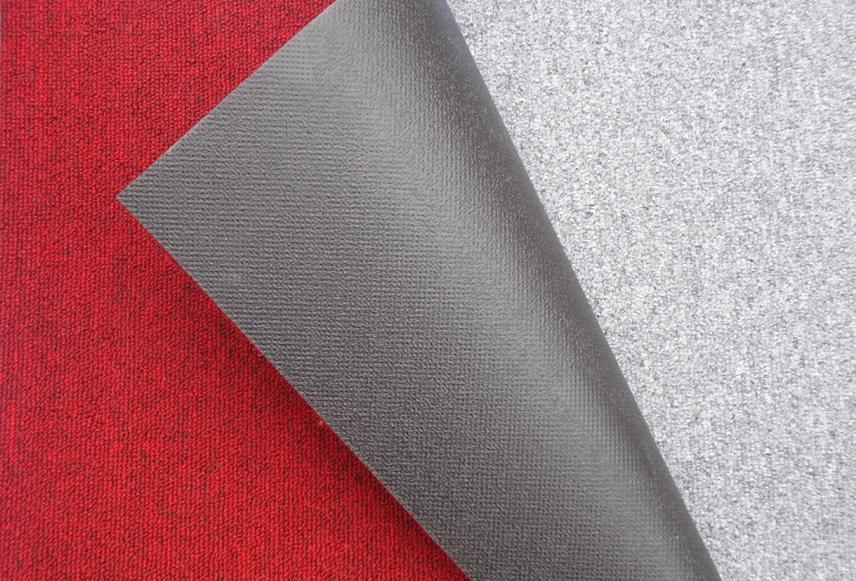 Thảm tấm lót sàn đế cao su an toàn cho mọi không gian