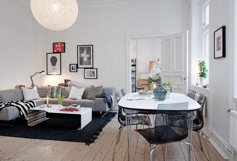 Tuổi Tân Mùi chọn màu thảm phòng khách nào phù hợp