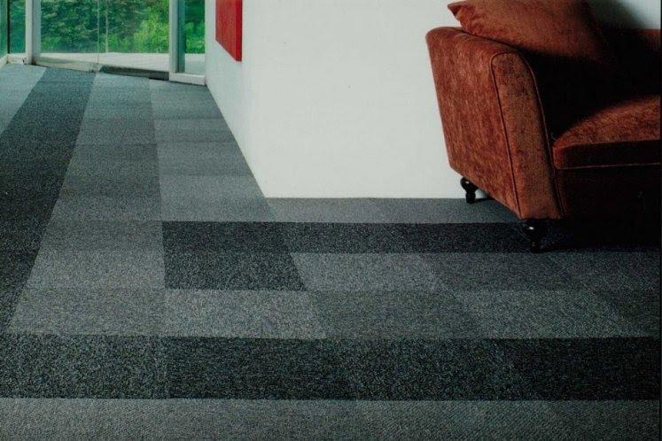 Điều cần biết về thảm tấm basic