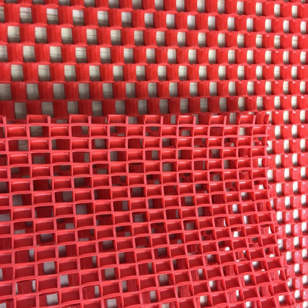 Mẫu thảm trải sàn chống trơn được người dùng ưa chuộng nhất