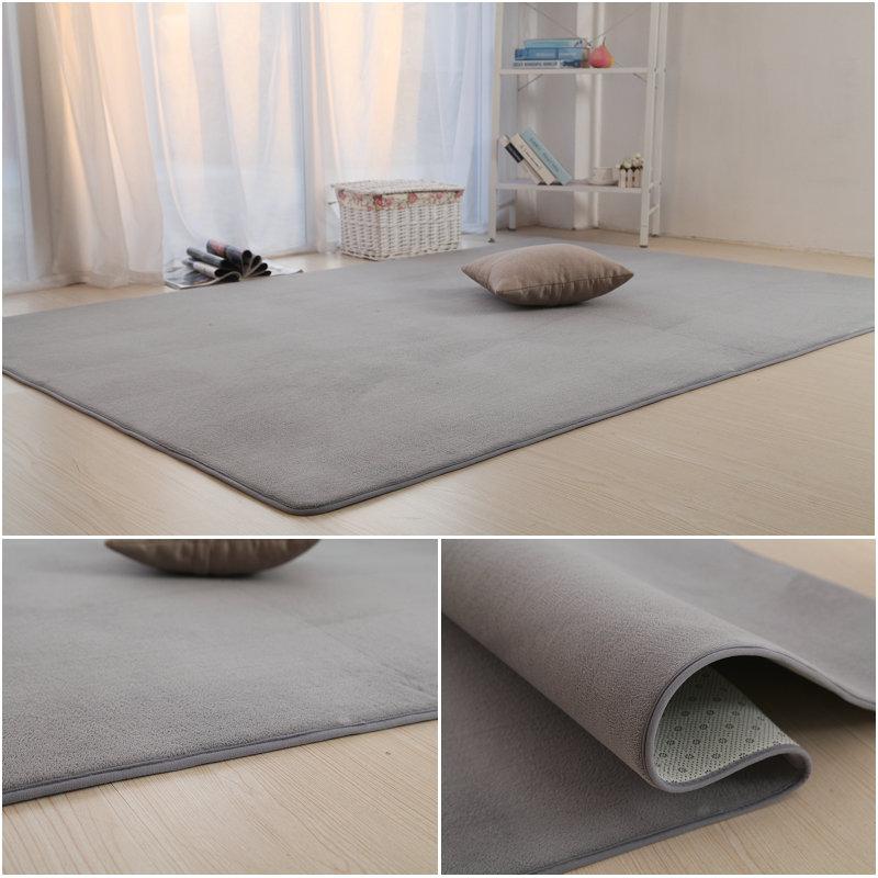 Làm sách thảm len bằng cách nào