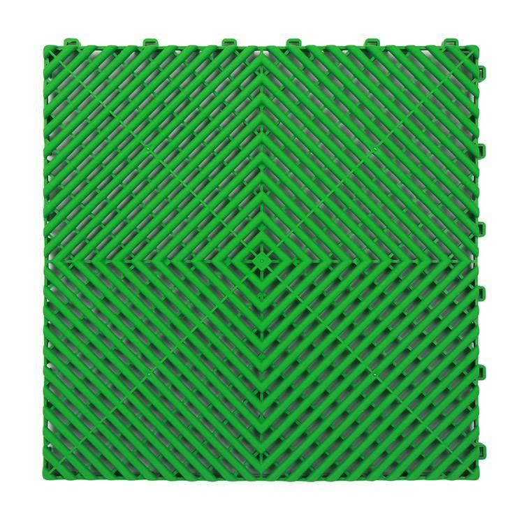 Các loại thảm trải sàn 2 mặt bạn nên biết