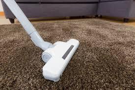 Làm sạch thảm len đúng cách ngay tại nhà theo chuyên gia